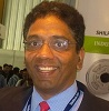 Abhay C.Deshmukh Business Contacts India Industrial Automation