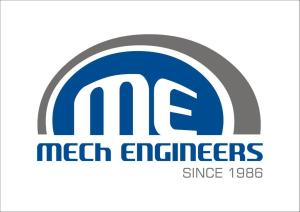 MECh ENGINEERS Gujarat