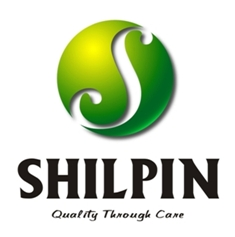 Shilpin Machines Private Ltd. Business Contacts India Industrial Automation