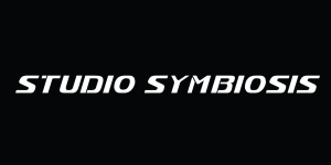 STUDIO SYMBIOSIS India | Germany | UK