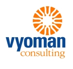vyoman consulting