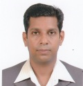 Mr.Premnath K Chairman P P T S [India] Pvt.Ltd.
