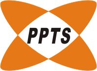 P P T S [India] Pvt.Ltd. for Business Contacts India andra-india.org
