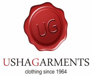 Usha Garments Mfg. Co. Pvt. Ltd