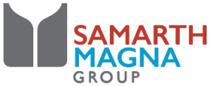 Samarth Magna Group on Business Contacts India